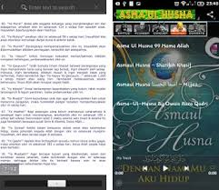 download mp3 asmaul husna lagu anak asma ul husna 99 nama allah apk download latest version 1 0 3 com