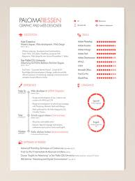 Cv And Resume Samples by 50 Beautiful Free Resume Cv Templates In Ai Indesign U0026 Psd Formats