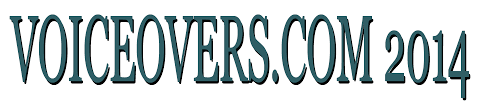 voiceovers com bill murray voices inc voiceovers for radio and
