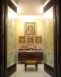 home temple design interior interior design of pooja room 272 best pooja room design images on
