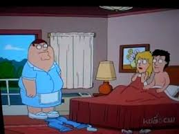 Housekeeper Meme - family guy housekeeping youtube