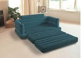 bed mattress queen