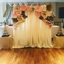 quince decorations ideas 43 bridalore