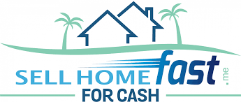 sell my house fast tampa st petersburg clearwater