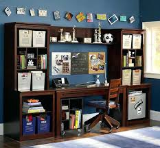 student desk for bedroom student bedroom desk student bedroom furniture college student