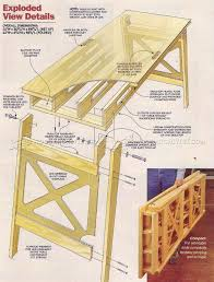 Wood Project Ideas Plans by 310 Best Woodworking Project Ideas Images On Pinterest Laser