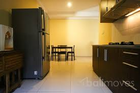 two bed room house nice clean and furnished two bedroom house sanur u0027s local agent