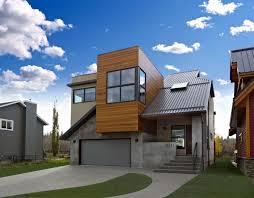 Enchanting Exterior Image Album Exterior Home Design
