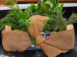 Diy Herb Garden Box by How To Make A Kitchen Herb Garden How Tos Diy