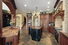 upscale kitchen cabinets luxury kitchen designs 3 enjoyable inspiration ideas u shaped in