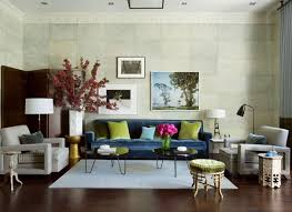 Design For Long Narrow Living Room by Living Room At1roa Localekc Wonderful Deluxe Narrow Living Room