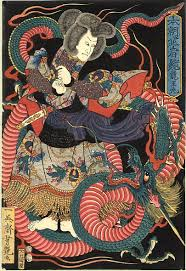 japanese motifs and meaning experiences