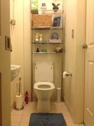 homebase bathroom cabinet handles cabinets for sale in gauteng