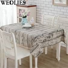 cheap linen rental cool cheap table linen 57 cheap table linens for rent table