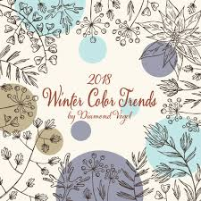 trending colors for 2017 2017 color trends diamond vogel paint and supplies