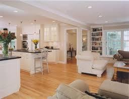 Open Floor Plans For Small Homes Best 25 Small Open Floor House Plans Ideas On Pinterest House