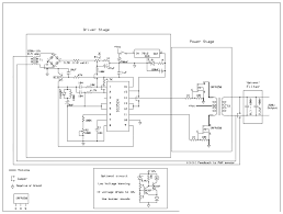 cool how to make your own watts dc ac modified sinewave sine wave formula modsine full