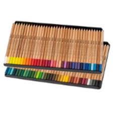 sketching pencils officeworks
