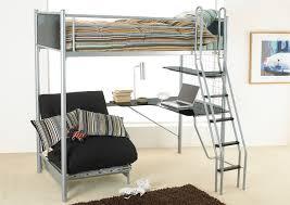 Hyder Cosmic Studio Bunk Bed Bedmark Joseph Beds Hyder Beds - Joseph bunk bed