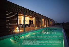 chambre d hote millau avec piscine chambre chambre d hote trigance unique 12 nouveau chambre d hote a