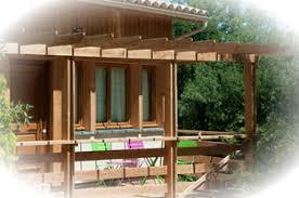 chambre d hote lac du salagou chambres d hotes lac du salagou site officiel de font chaude