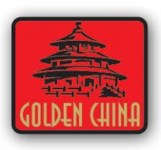 golden china restaurante golden china culinária japonesa e chinesa na praça 7