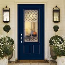 Exterior Doors At Lowes Lowes Exterior Door Installation In Epic Home Design Your Own D66