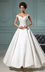 wedding dress up shoulder princess wedding dresses june bridals