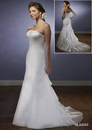 inexpensive wedding gowns inexpensive wedding dresses 350
