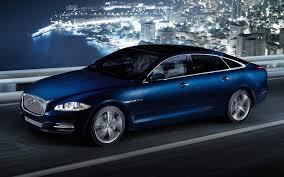jaguar cars 2015 blue jaguar car wallpaper 8130 1920 x 1200 wallpaperlayer com
