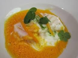 cours de cuisine reims lecole ferrandi tasting talent at le premier and le 28 the