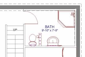 bathroom design layout small basement bathroom design ideas amazing basement bathroom
