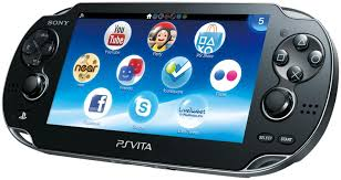 ps vita android whatsapp for vita playstation