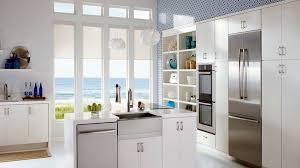 kitchen cabinet design software inspirational 3d kitchen cabinet design kitchen cabinets ideas