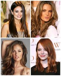 Pretty Colors To Dye Your Hair How To Protect Your Beautiful Brown Hair Color Averil Hull