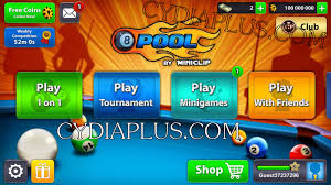 bigg hack free 8 ball pool v3 4 0 unlimited coins hack with