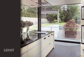 books download u203a downloads u203a kitchen leicht u2013 modern kitchen