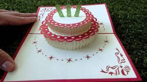 make birthday cards lilbibby com