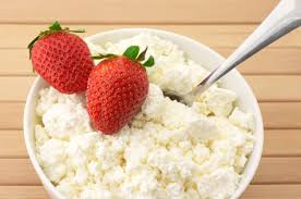 Cottage Cheese Dishes by Delicious Ways To Create High Protein Dishes Using Cottage Cheese