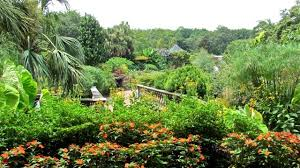 Clemson Botanical Garden by Gorgeous Botanical Gardens Columbia Sc Sc Botanical Gardens