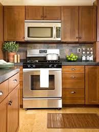kitchen cabinet with hardware style kitchen cabinet hardware