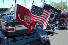 Is Today Flag Day Patriotic Rally To Celebrate The Anthem Boston Herald