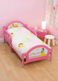 walmart toddler beds girl toddler beds walmart all home design ideas cute toddler
