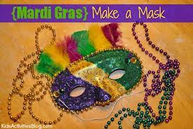 make your own mardi gras mask make your own mardi gras masks party inc