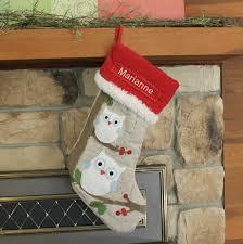 decor cute pottery barn christmas stockings for lovely christmas