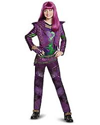 Scary Halloween Costumes 10 Olds Girls Halloween Costumes Cute Girls Costumes Spirithalloween