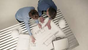 Undergraduate Interior Design Programs The Nation U0027s Top Interior Design Programs Synonym