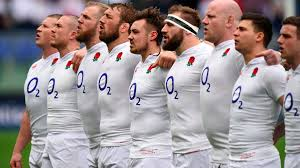 england announce team to play wales wales itv news