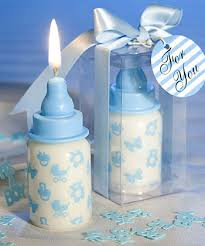 candle baby shower favors yankee baby shower candle favors in votive diy elephant poem