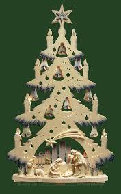 german tree o tree carol vocals
